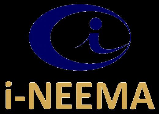 i-Neema